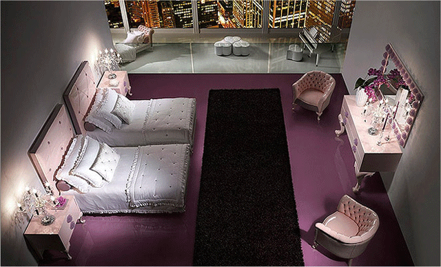 luxury teenage girls bedroom furniture