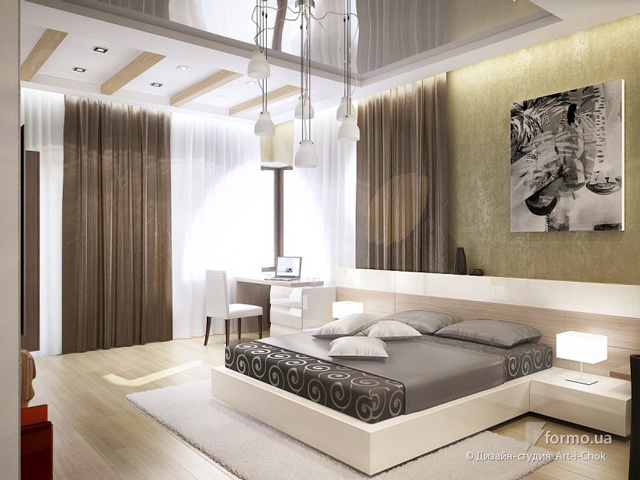 25 Great Bedroom Design Ideas Decoholic