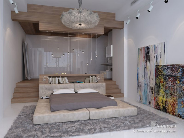 great modern beige bedroom design 12 ideas