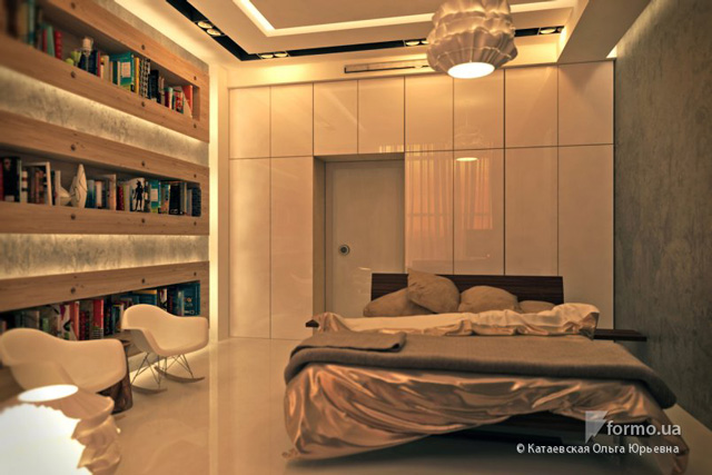 great gloss bedroom design 13 ideas