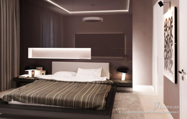 greatgrey minimal  bedroom design 15 ideas