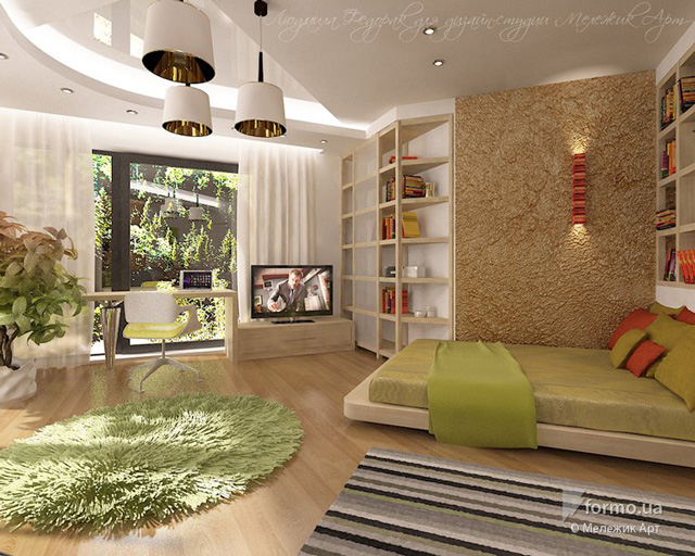 great fresh green bedroom design 16 ideas