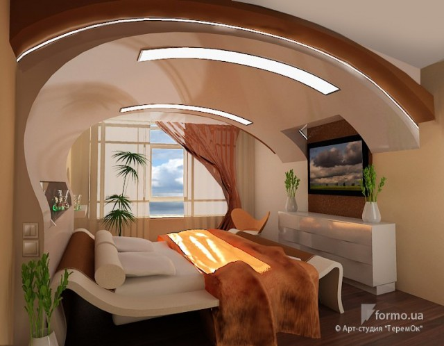 great futuristic bedroom design 19 ideas