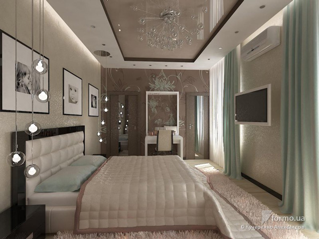 great creame bedroom design 22 ideas