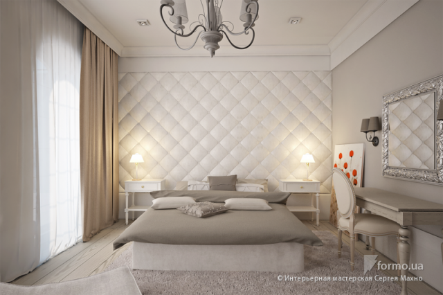 great white bedroom design 23 ideas