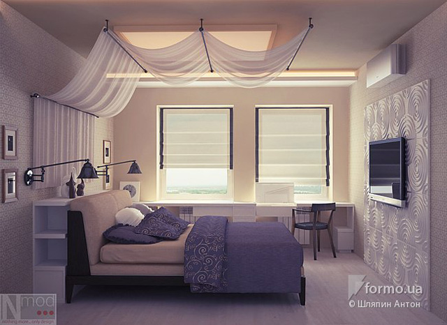 great modern romantic bedroom design 25 ideas