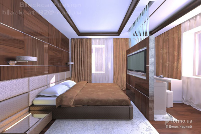 great brown bedroom design 6 ideas