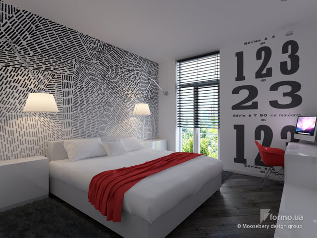 great white bedroom design 7 ideas