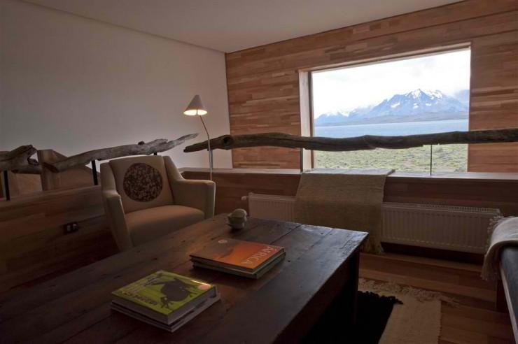hotel tierra patagonia 11