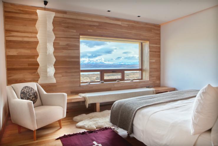 hotel tierra patagonia 12