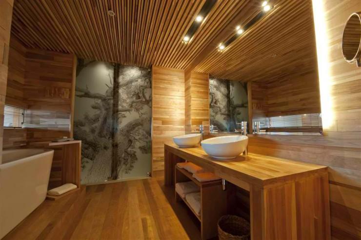 hotel tierra patagonia 13