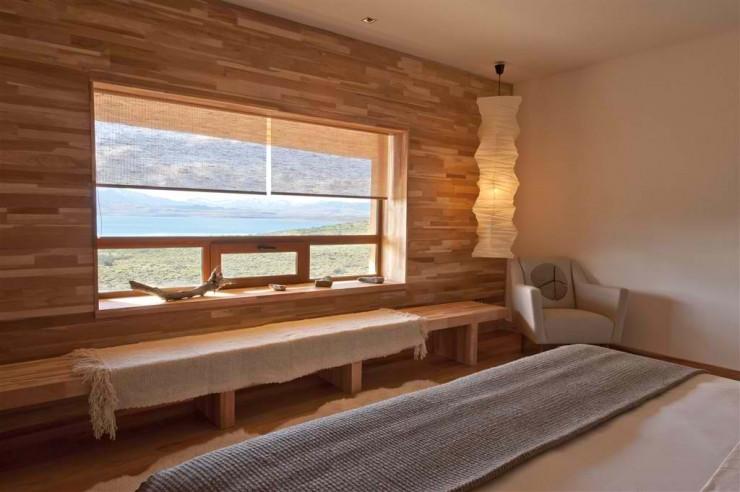hotel tierra patagonia 14