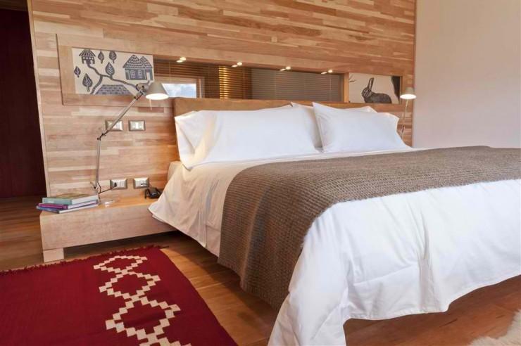 hotel tierra patagonia 15