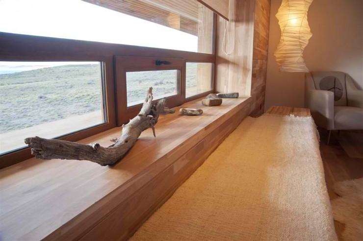 hotel tierra patagonia 16