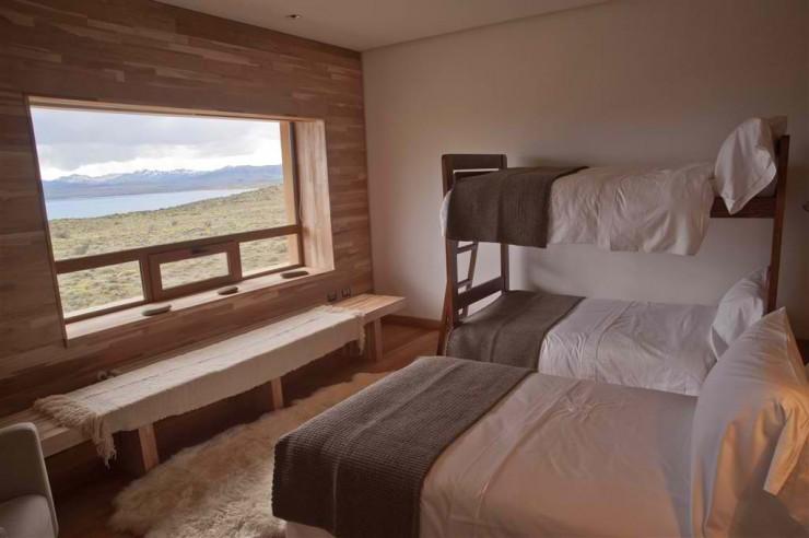 hotel tierra patagonia 17