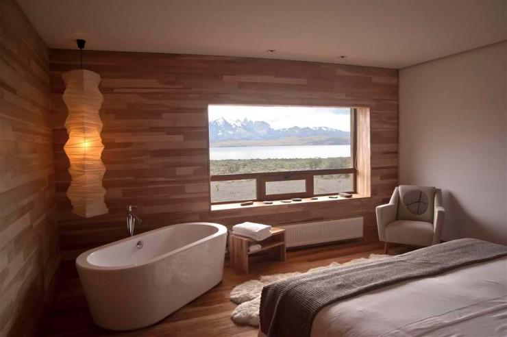 hotel tierra patagonia 18