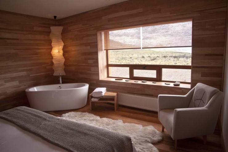hotel tierra patagonia 19