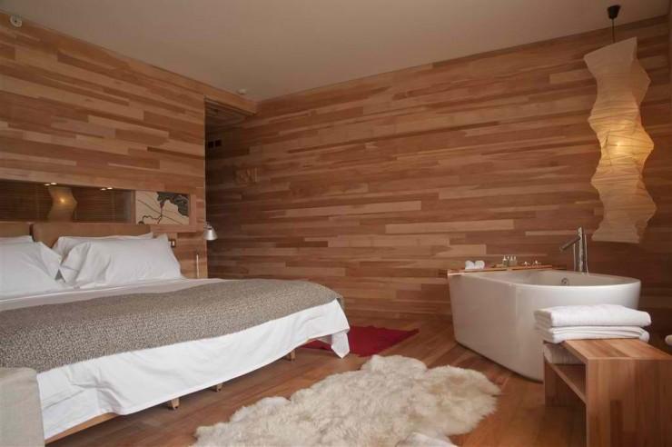 hotel tierra patagonia 20