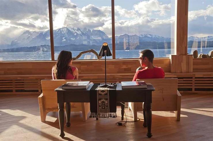 hotel tierra patagonia 21