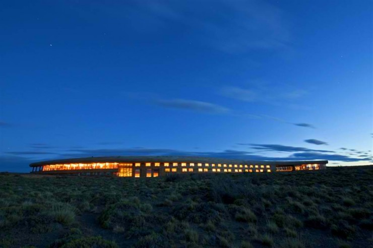 hotel tierra patagonia 22