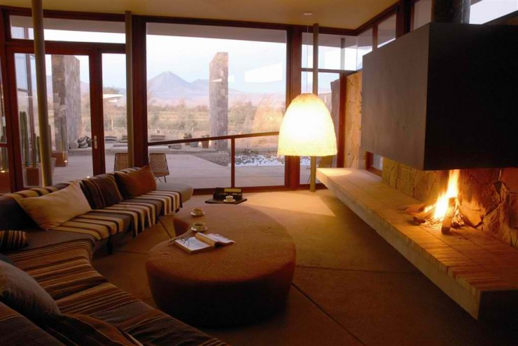 hotel tierra patagonia 23