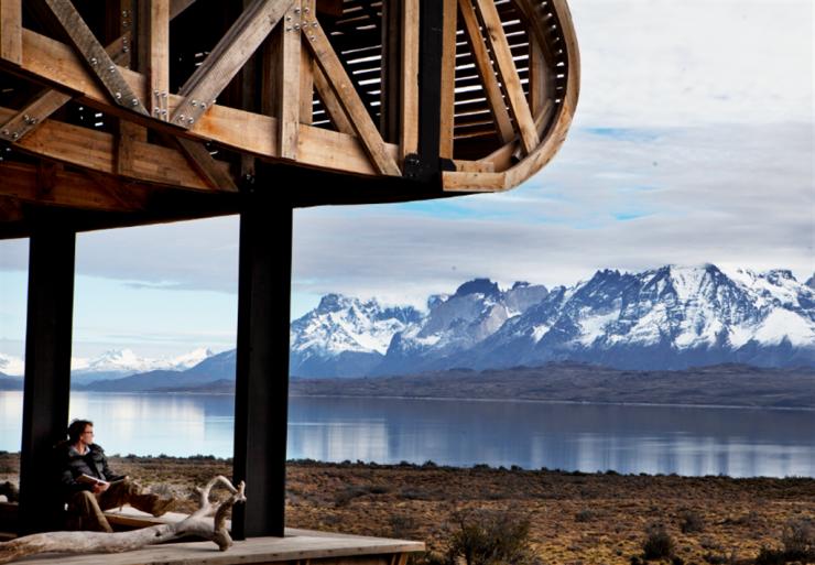 hotel tierra patagonia 4