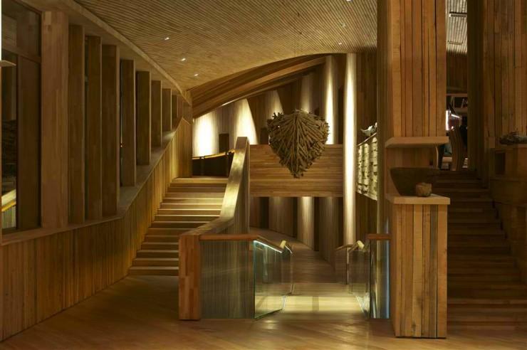 hotel tierra patagonia 5