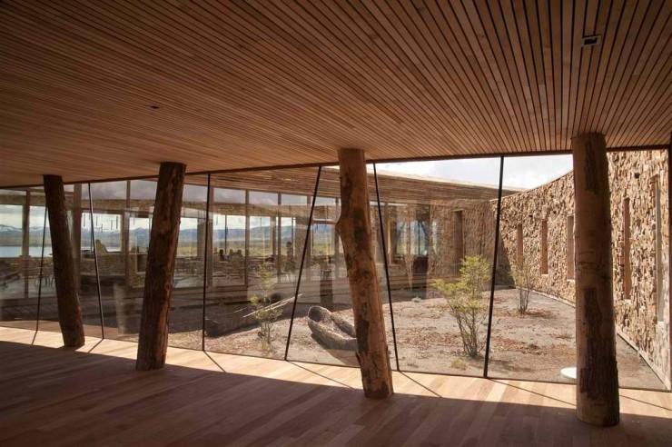 hotel tierra patagonia 6