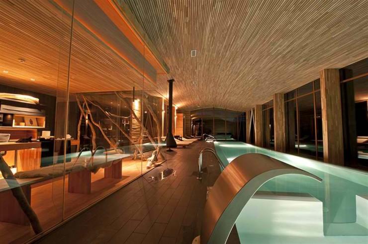 hotel tierra patagonia 9