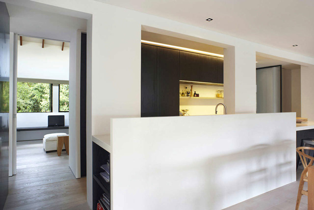 House In Singapore By Juliana Tristan Decoholic