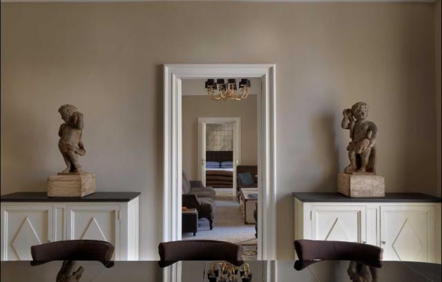 samuele mazza's house interior design 12