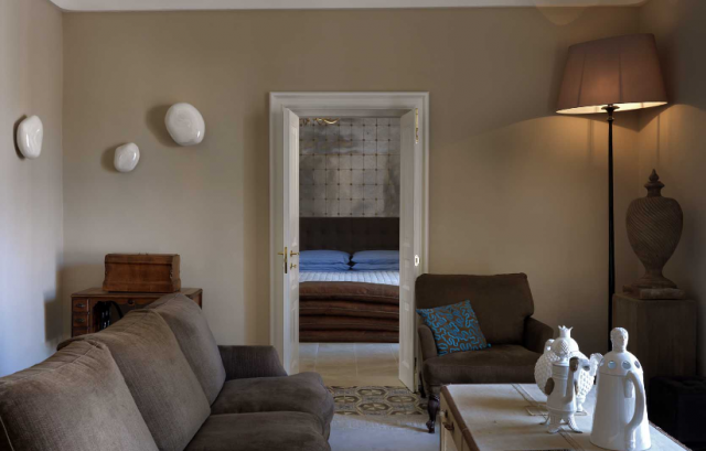 samuele mazza's house interior design 13