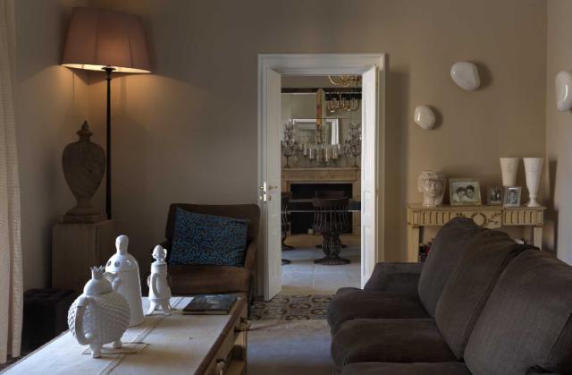 samuele mazza's house interior design 7