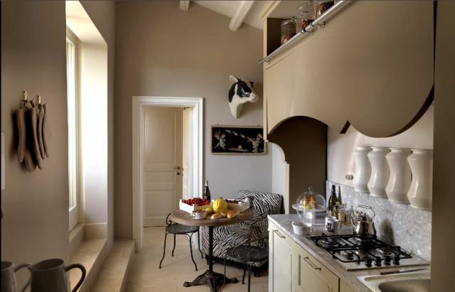 samuele mazza's house interior design 9