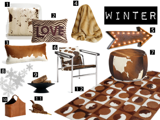 Cowhide Home Decor 28 Images Best 20 Cowhide Rugs For