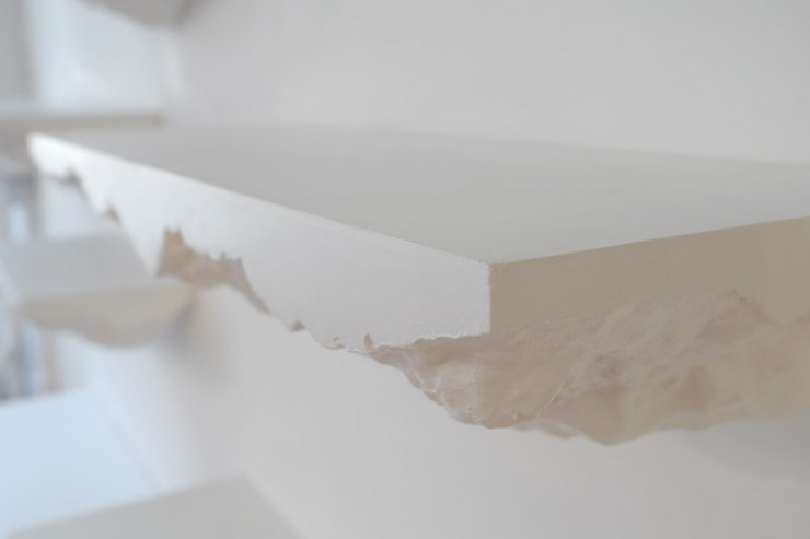 Shelve by Snarkitecture 4