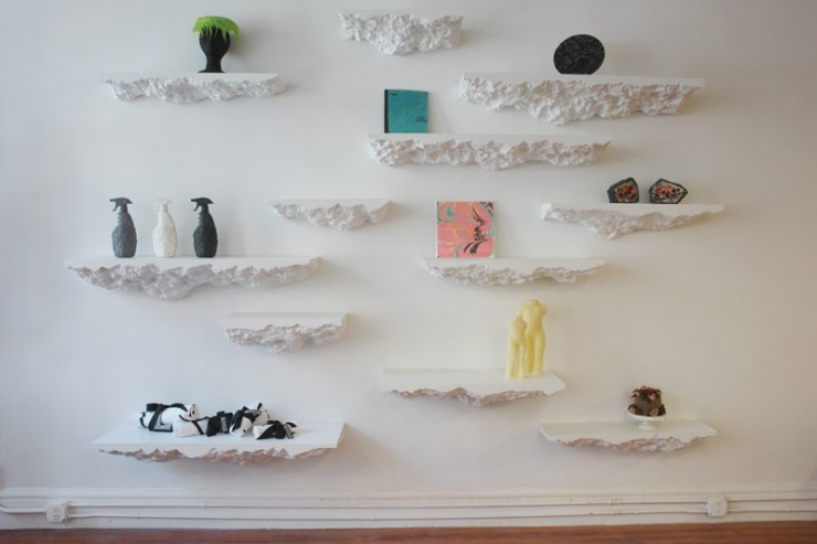 Shelve by Snarkitecture 5