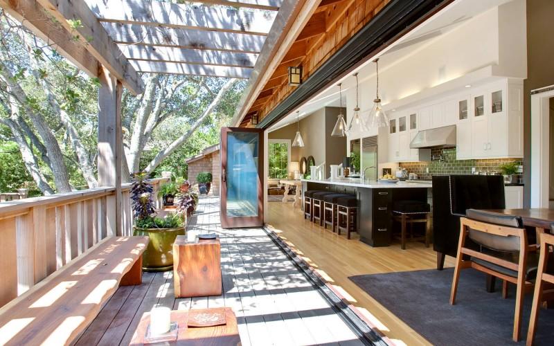 Amazing House by Urrutia Design - Decoholic