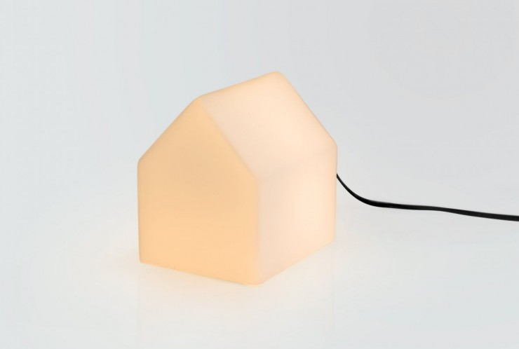Just 3 Add Your Favourite Book Bookrest Lamp