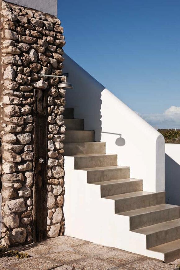 casa sanchia beach house 10 interiors