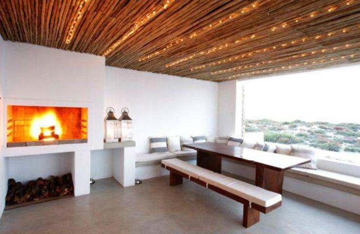 casa sanchia beach house 14
