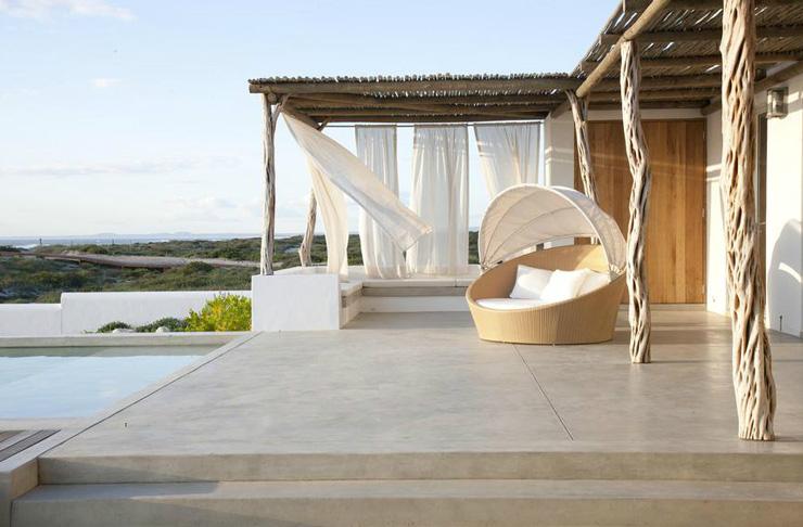 casa sanchia beach house 15