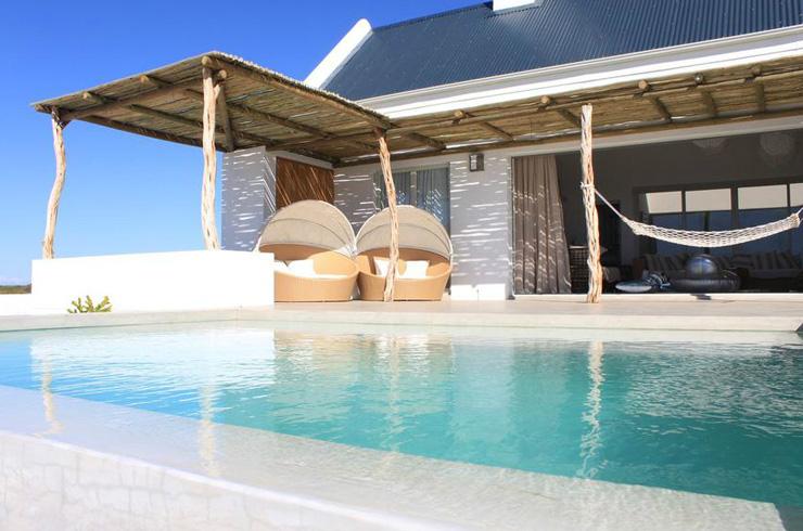 casa sanchia beach house 16