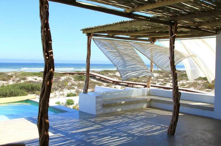 casa sanchia beach house 18