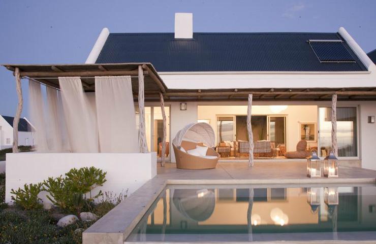 casa sanchia beach house 19