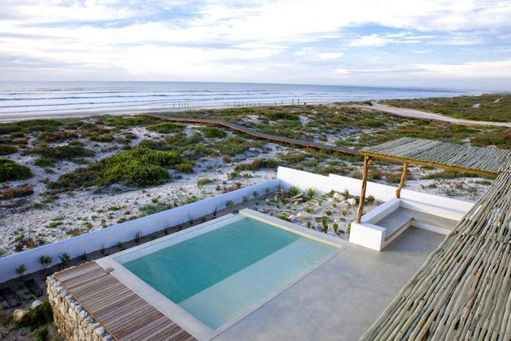 casa sanchia beach house 20