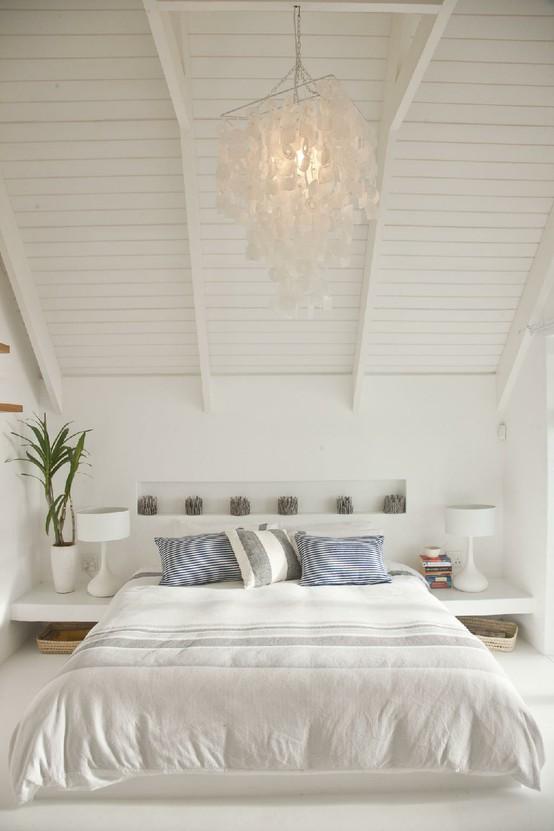 casa sanchia beach house 21 interiors