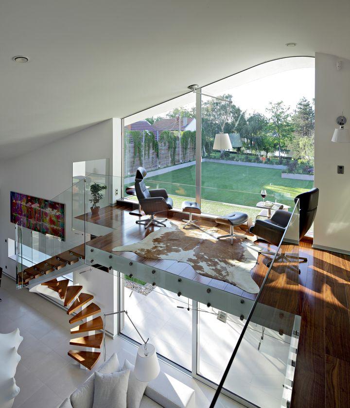Fresh Interior Design By Helena Alfirevic Arbutina Decoholic