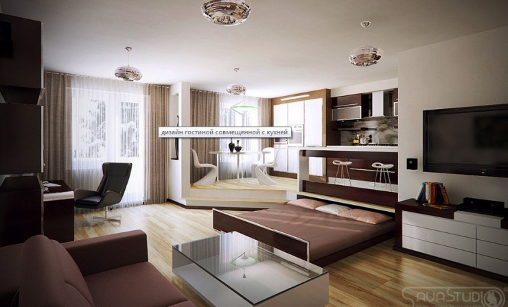 interior design 2 ideas by sava studio