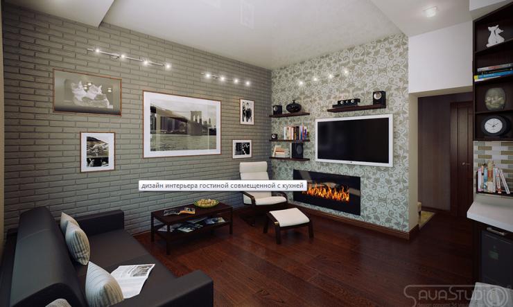 modern living room 3 designs by sava studio